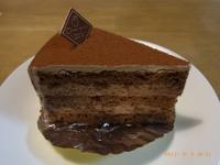 chocola_200_20110306